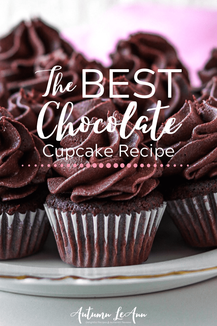 chocolatecupcakepinterestgraphic2