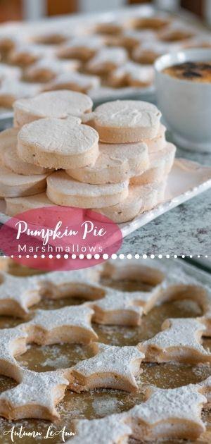 pumpkin pie marshmallows longpin1